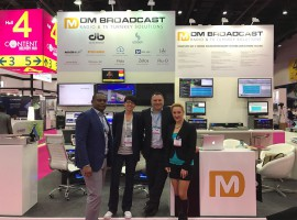 Cabsat-2017_DM-Broadcast_Ph-1