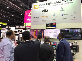 Cabsat-2017_DM-Broadcast_Ph-3