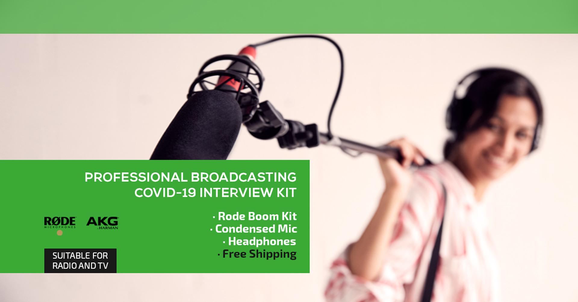 interview_kit_slide