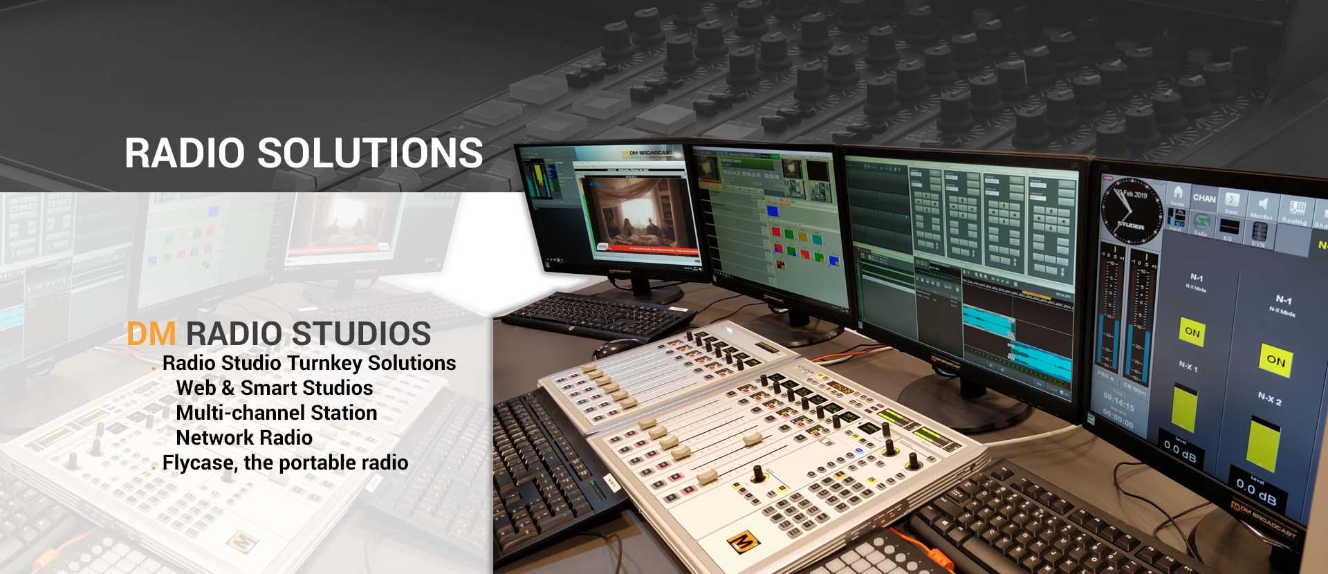 slide_radio_solutions
